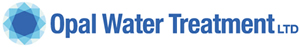 opal water treatment logo_300